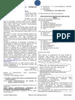 1.-Embriología-del-sistema-tegumentario.doc