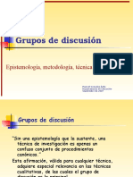 gruposdediscusin-140127095904-phpapp01