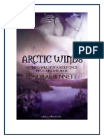 Sondrae Bennett  - Alpine Woods Shifters - 1 - Ventos do Ártico (Rev. PL).pdf
