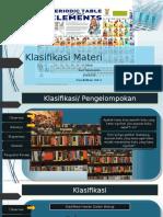 tugas4klasifikasimateri-140913212922-phpapp02(1).pptx