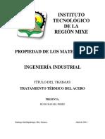 procesos de fabricacion.pdf