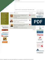 SAMPLING 2011 - Quinta Conferencia Mundial de Muestreo y Mezclas  SESSION 9.pdf