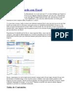Crear dashboards con Excel.doc