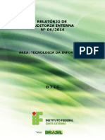 RelatorioFinal_TI.pdf