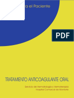 Guia Para Pacientes con Tx con anticoagulantes Orales (2).pdf