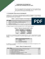 2012-Relatorio-PDI-AI-v2-1