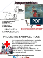 PRODUCTOS FARMACEUTICOS_PRO_LUQUE.ppt