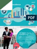2017 Graduate Opportunities HK Eng