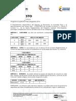 26-Reglamento Sup Int BALONCESTO 2016