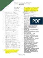 Resumo - Geografia e Modernidade - Copia I.docx