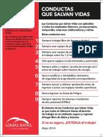 Conductas que Salvan Vidas.pdf