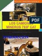 curso-controles-operacion-camiones-mineros-793f-caterpillar.pdf