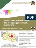 Topik-16-Studi-Kasus-Perencanaan-Daerah-Kab.-Sumedang.ppt