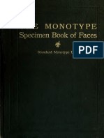 monotypespecimenbook (1).pdf