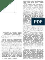 OMEBAa2.pdf