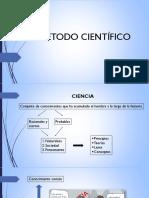 Método Científico alumnos.pdf