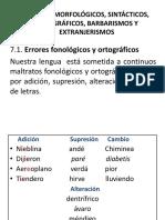 224660918-Errores-Morfologicos-Sintacticos-Ortograficos-Barbarismos.pdf