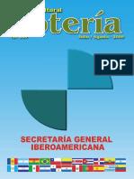 Neg Gunas Dulemar LOTERÍA 2009.pdf