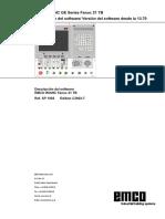 Fanuc21TB_SP_C2003_7 Torno CNC.pdf