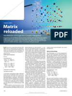 matrixMult_ct12_2014.pdf