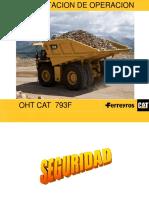 793F CAT