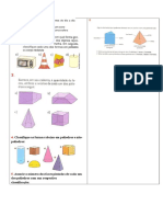 49290235-Atividades-poliedro-Reparado.docx