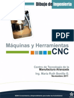 DIBUJO_DE_INGENIER_A_v16.pdf