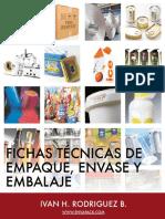 Fichas de Empaques_2013