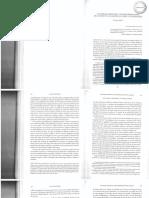 66 - Soler - La Familia Paraguaya.pdf