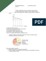 69457133-Lista-de-exercicios-graficos.pdf