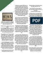 COMO SE PRONUNCIA EL NOMBRE DE YHWH.pdf