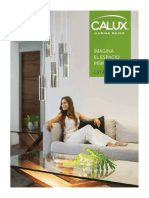 CALUX2016.pdf