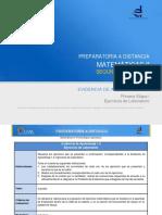 Evidencia 1.4- Laboratorio.pdf