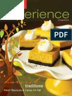 Fall Magazine Aug 4