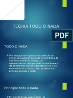 TEORÍA TODO O NADA.pptx