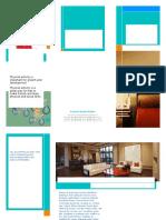 Peds Brochure