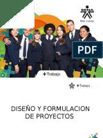 Diapositivas Protectos 1