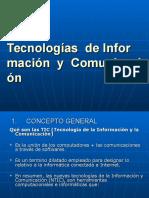 Aplicación de una TIC B.ppt