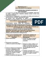 protocolo-n 111