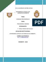 Investigacion Formativa - Fija