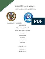 AMFE-Y-CRITICIDAD.docx