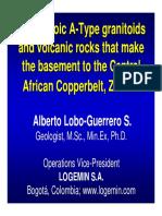 5_Basement_Cu_Belt_Zambia.pdf