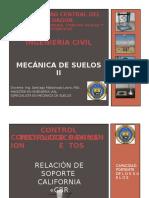 Ensayo CBR (Universidad Central del Ecuador).pptx