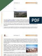 Arquitectura Barroca en Brasil