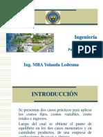 13- Punto de Equilibrio - Ejemplos.pdf