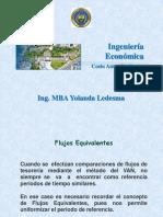 11- Costo Anual Uniforme Equivalente - CAUE.pdf