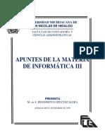 APUNTES INFORMATICA III LOPEZ ESCALERA (4) (1).pdf