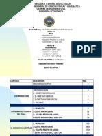 18- Riesgo y Sensibilidad.pdf