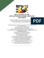 RIM-Declaration-1984-A.pdf