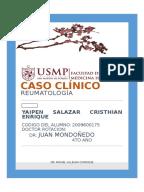acido urico slto gastroenteritis omnilife acido urico como tratar a crise de gota